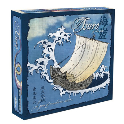 Tsuro of the Seas.jpg