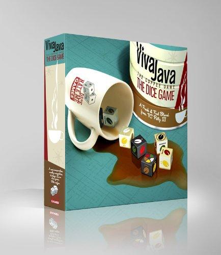 Viva Java.jpg