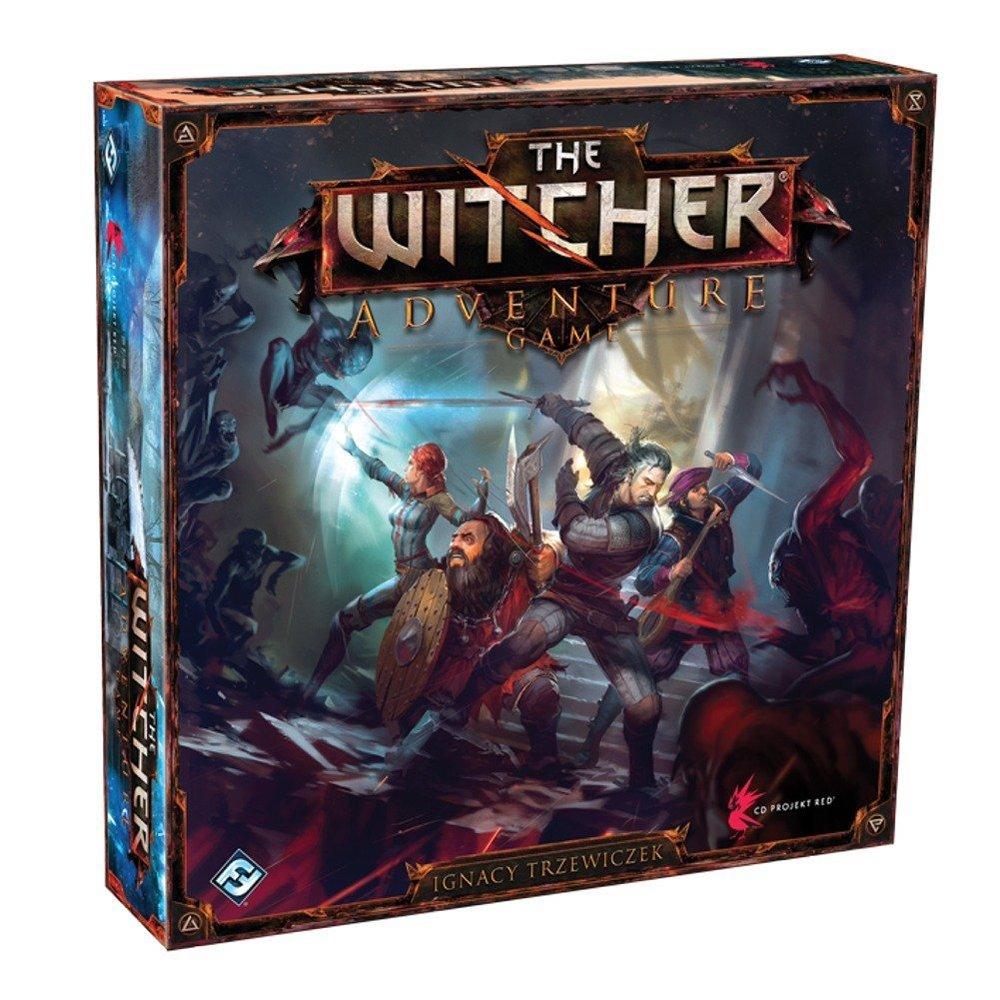 Witcher.jpg