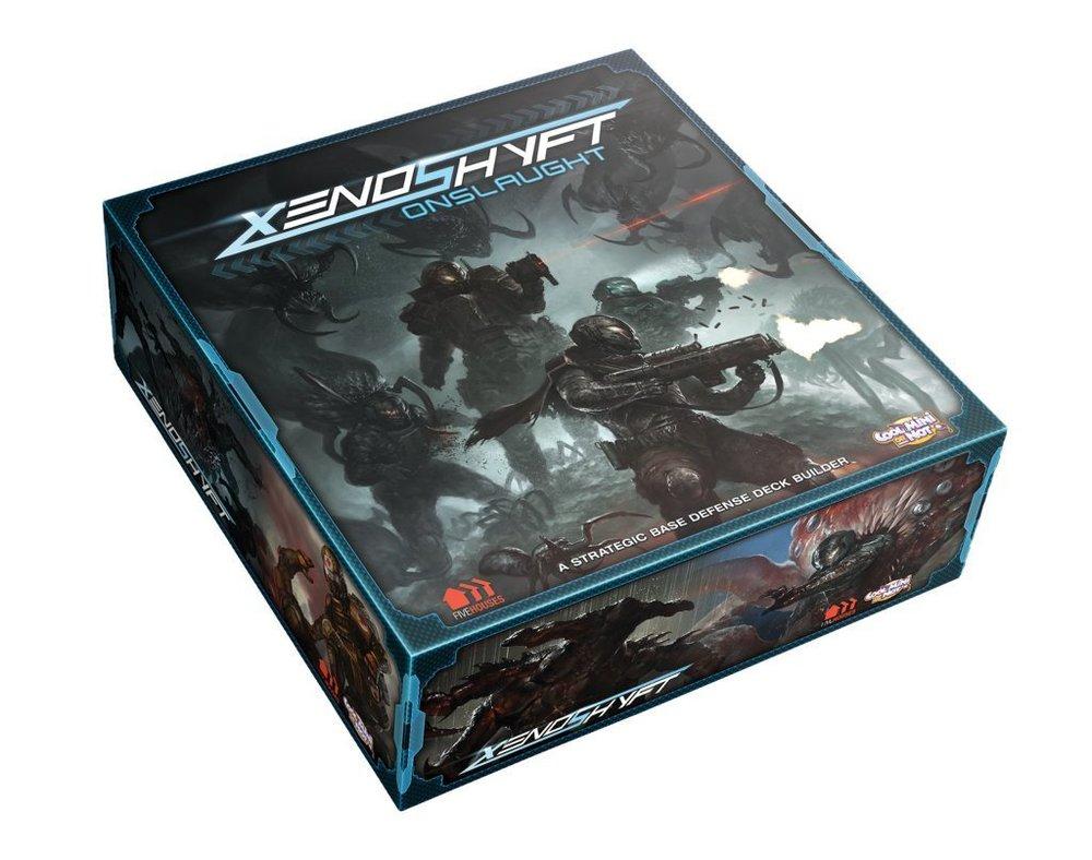 xenoshyft.jpg