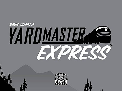 yardmaster express.jpg