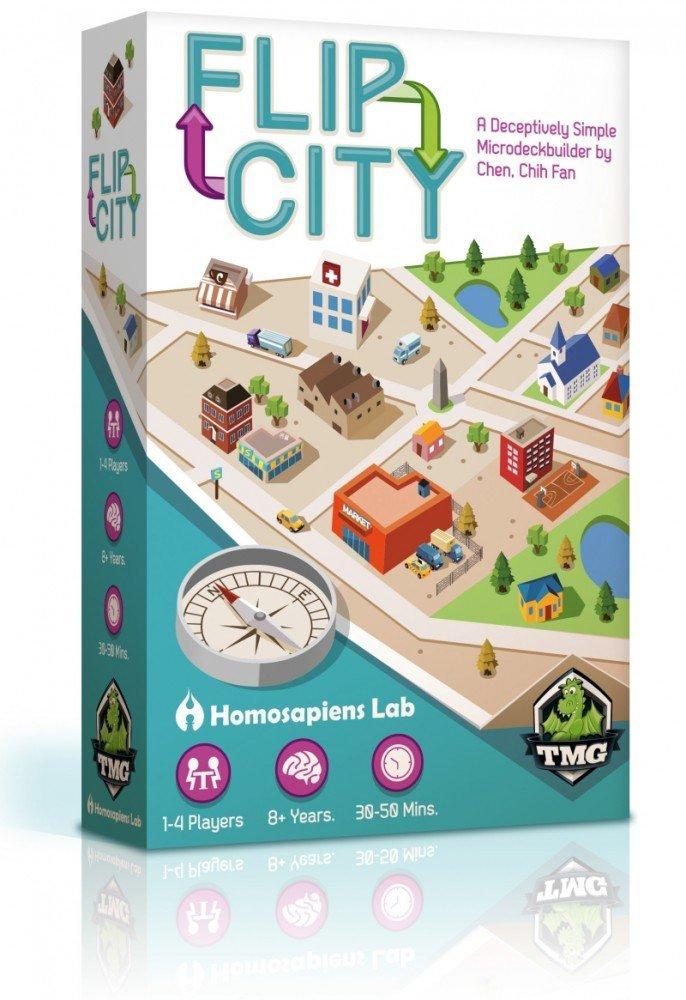 Flip City.jpg