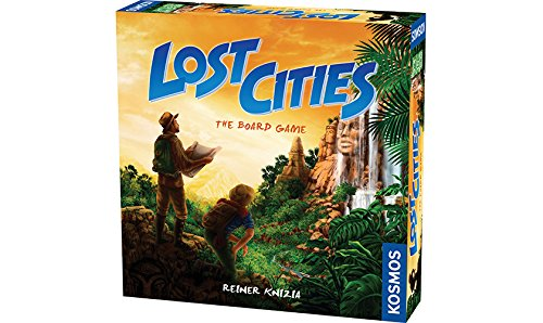 Lost Cities Board.jpg