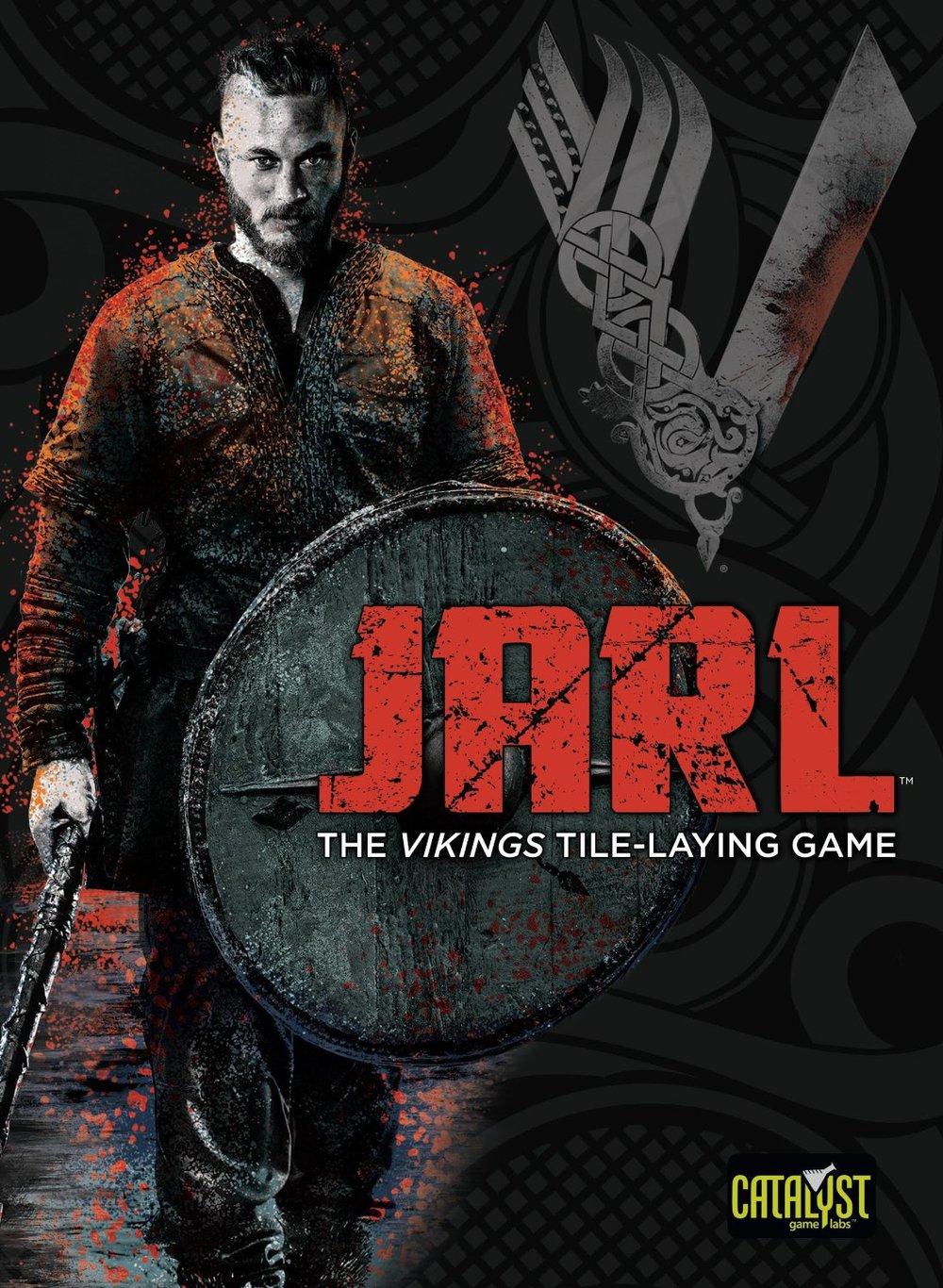 Jarl.jpg