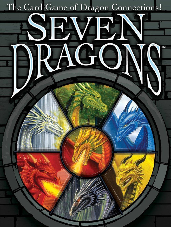 Seven Dragons.jpg
