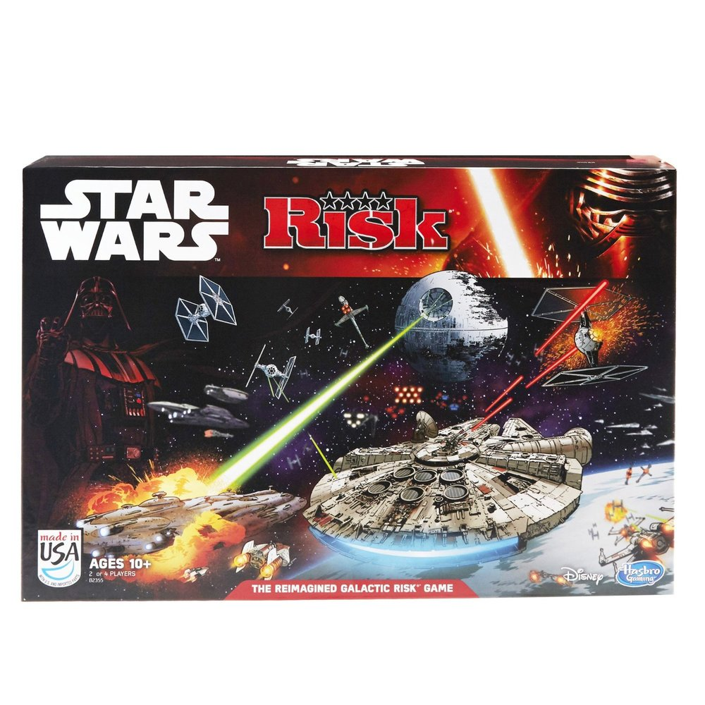 Star Wars Risk.jpg