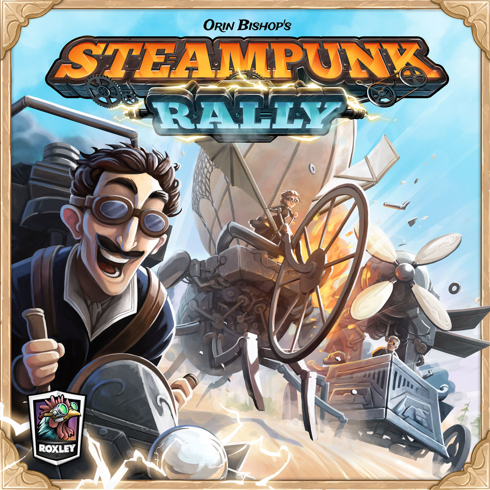 Steampunk Rally.jpg