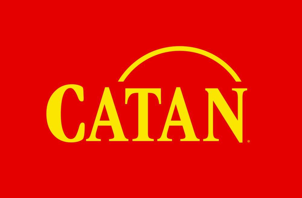 Catan.jpg