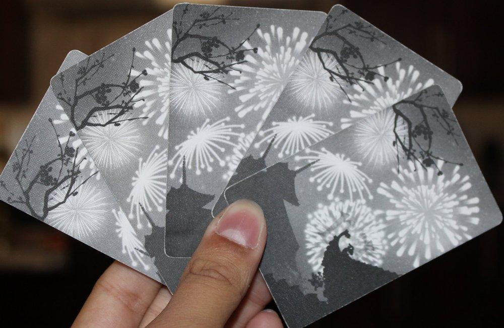 card backs.jpg