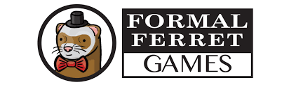formalferret.png