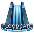 floodgate.jpg