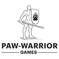 paw-warrior.jpg