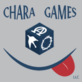 charagames.jpg