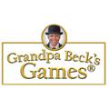grandpabeck.jpg
