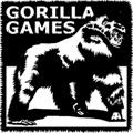 gorillag.jpg