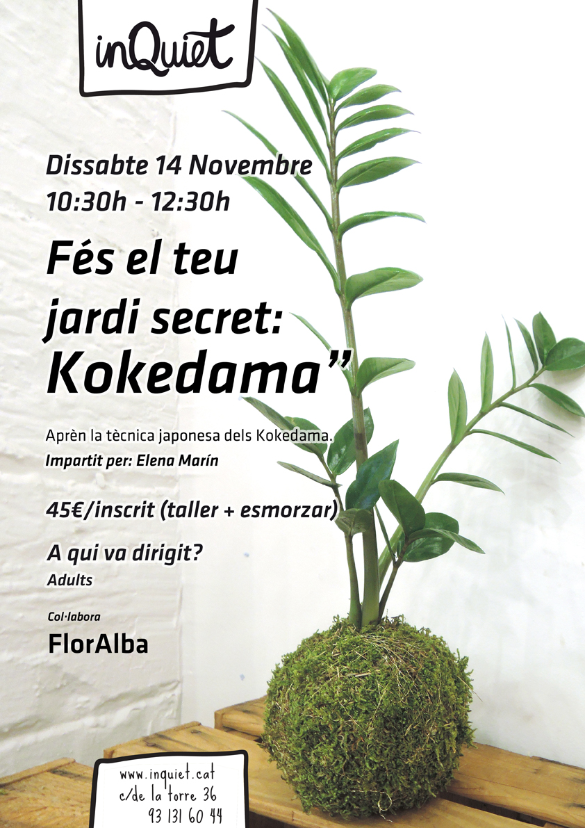 kokedama 14nov cartell LOW.jpg