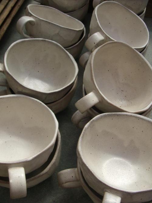 cups irregular.jpg