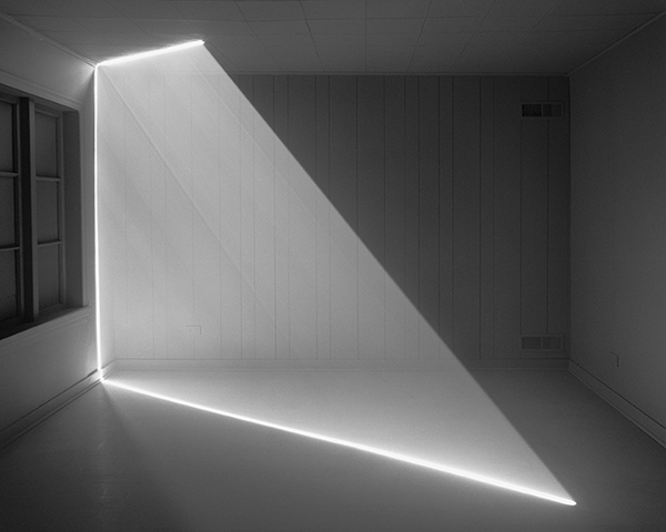 JAMES NIZAM _ Shard_of_Light 2011.jpg