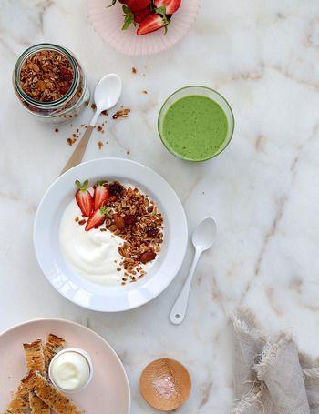 esmorzar healthy.jpg