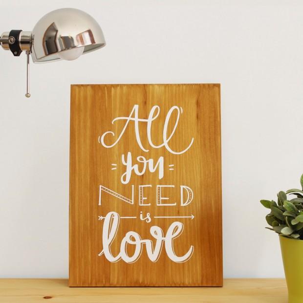 LOVE-620x620.jpg