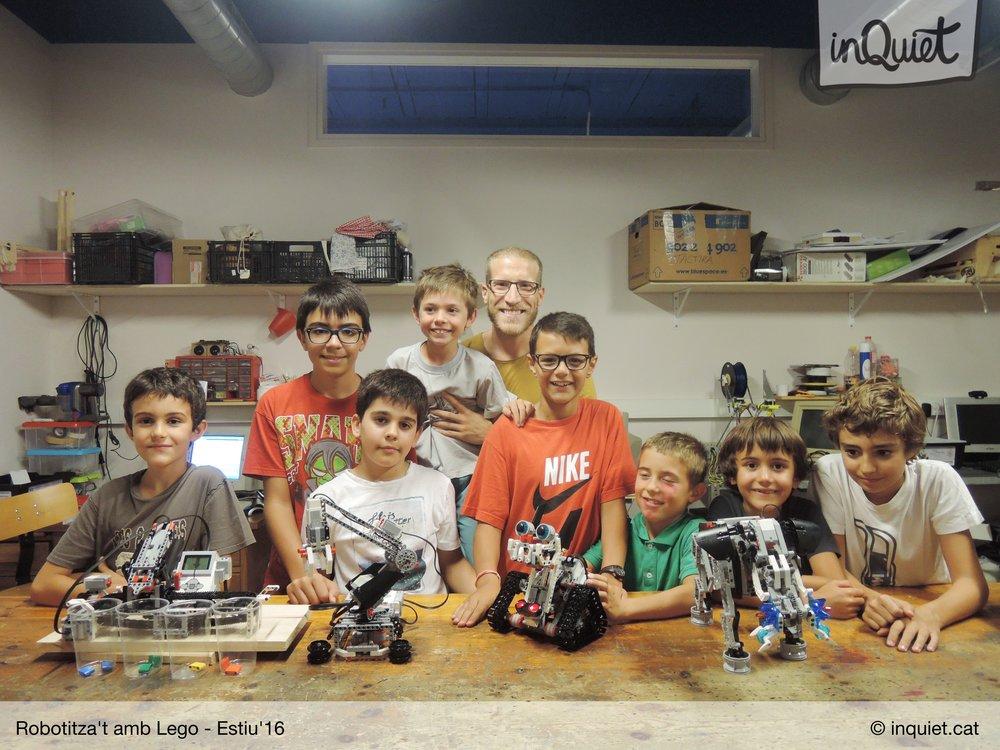 Robotitzat_20160722-08_Estiu16.JPG