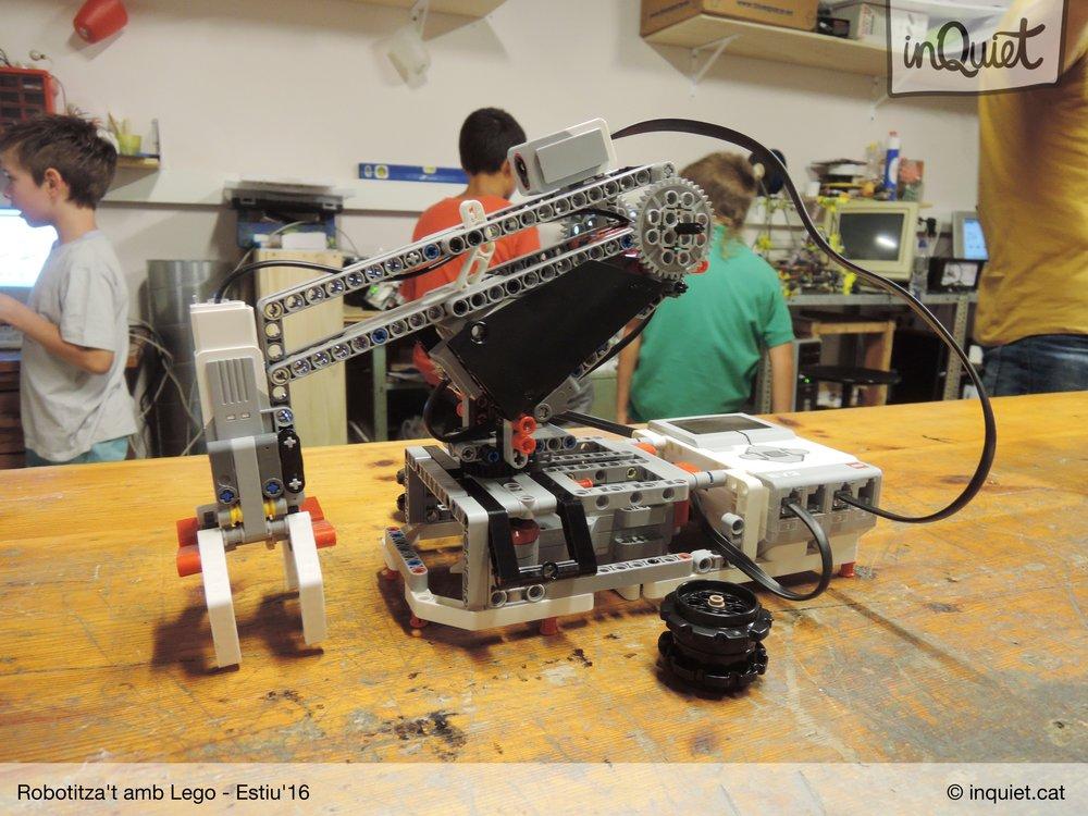 Robotitzat_20160722-05_Estiu16.JPG