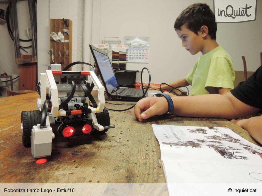 Robotitzat_20160714-03_Estiu16.JPG