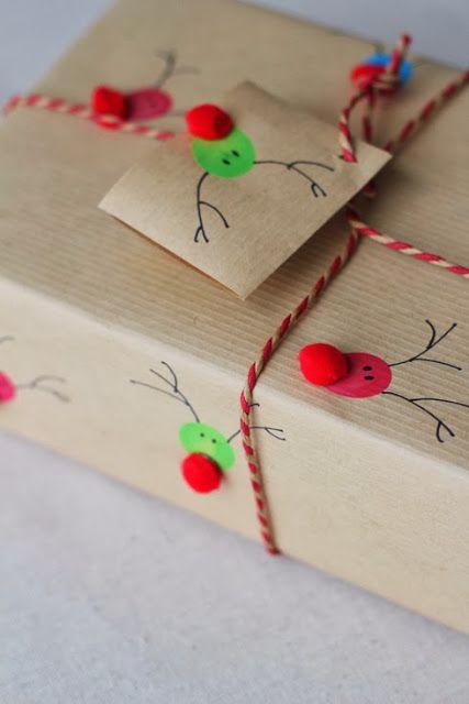 gift_wrap2.jpg