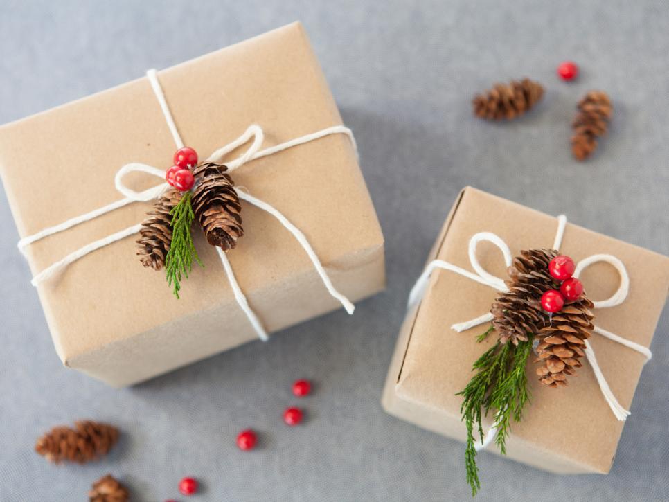 gift_wrap4.jpeg