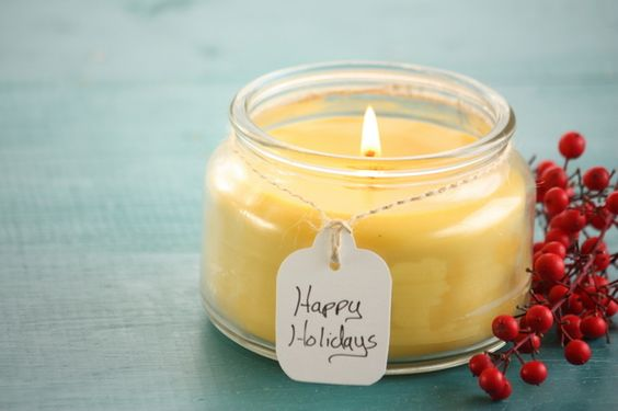 beeswax_candle2.jpg