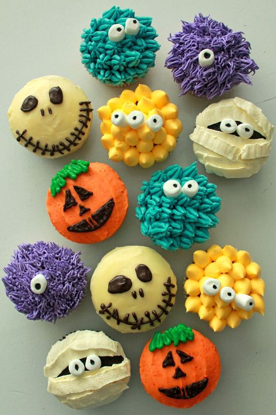 halloween muffins.jpg