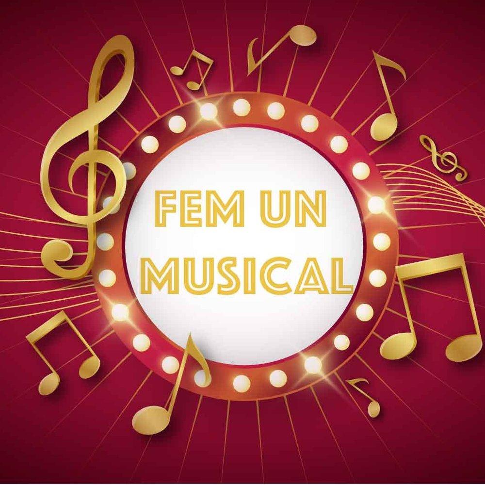 FEM UN MUSICAL.jpg