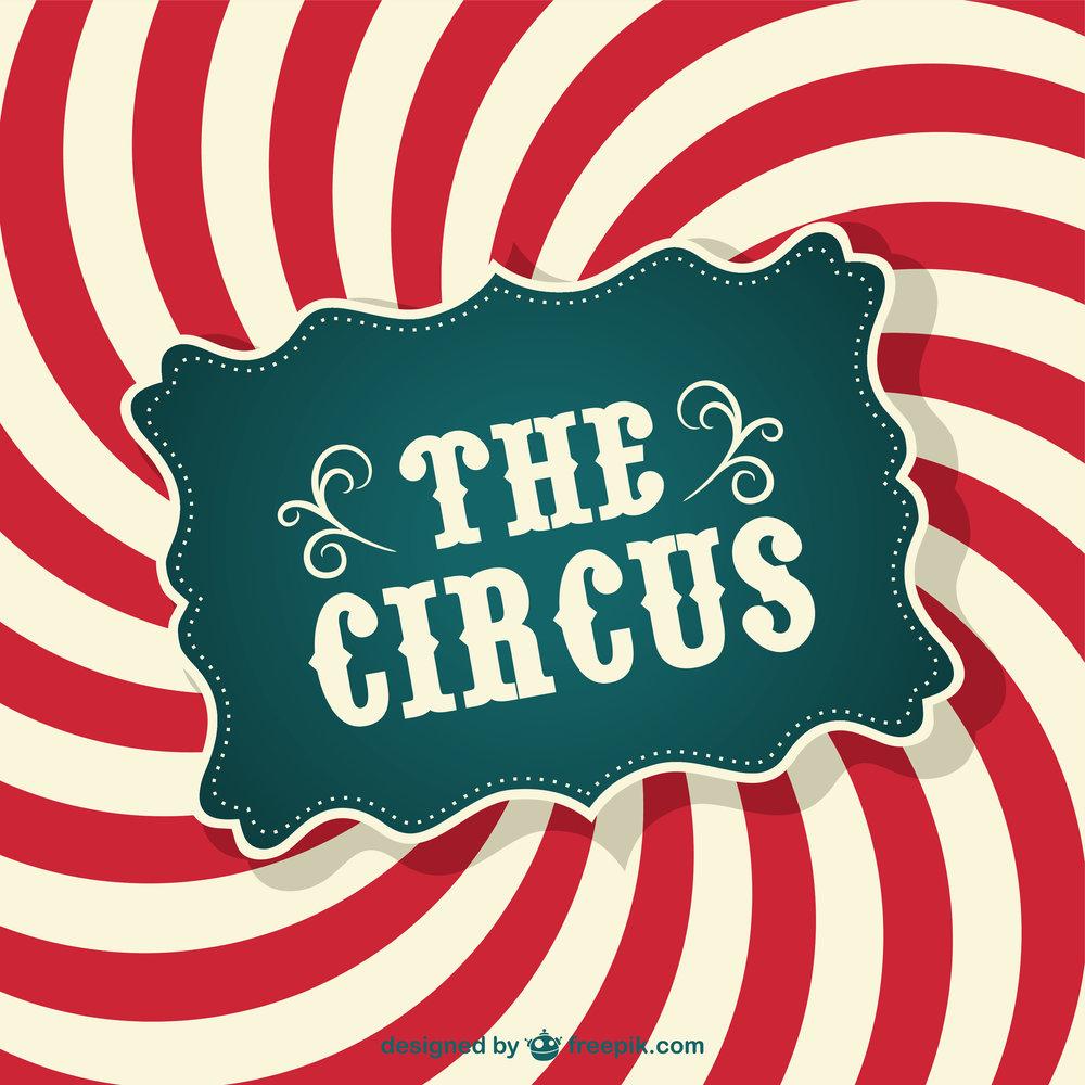 circus_08 low.jpg