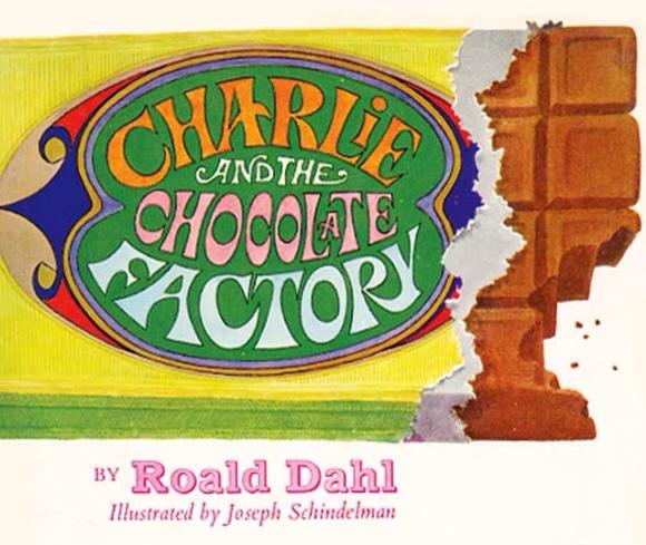 charlie chocolate factory.jpg