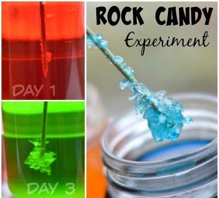 rock candy lollipop.jpg