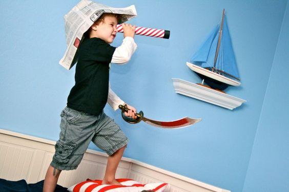 pirates nen.jpg