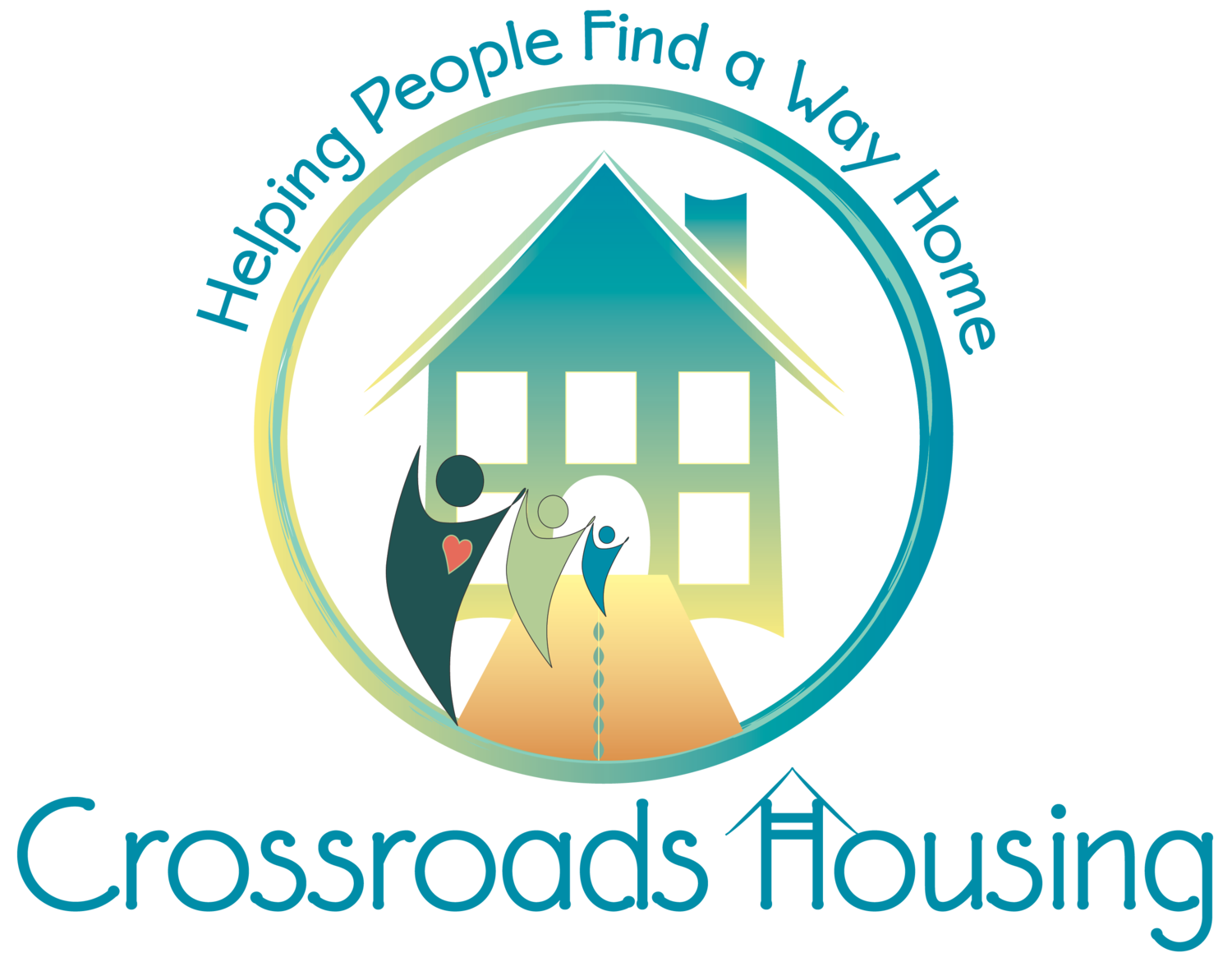 Crossroads Housing - Family Homeless Shelter