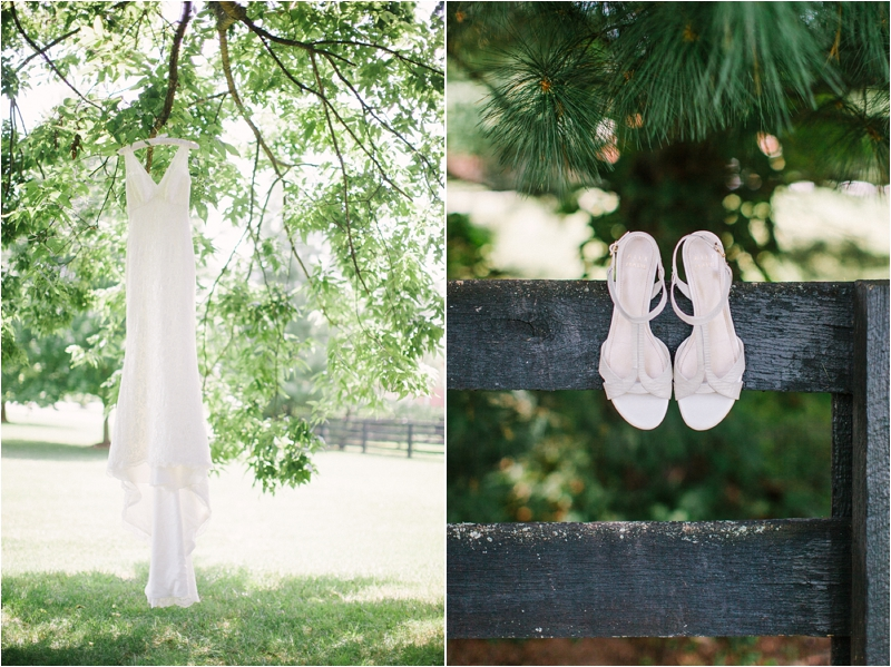 Franklin Tennessee Wedding Details-1
