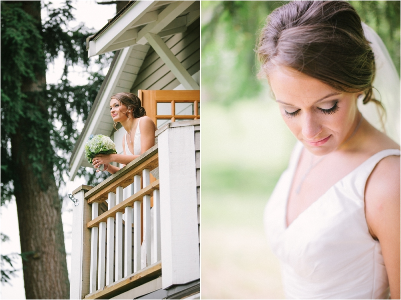 Seattle Wedding Bride-1