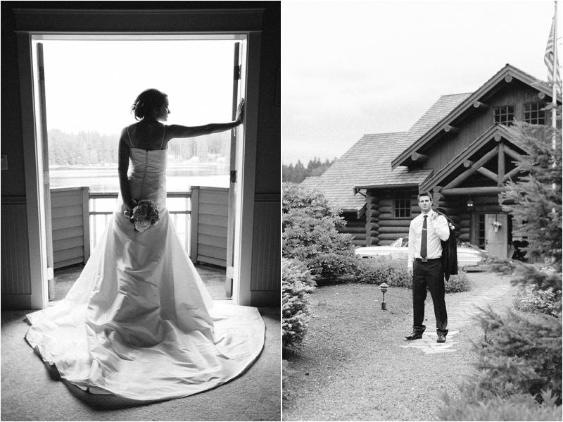 Seattle Wedding Bride-2