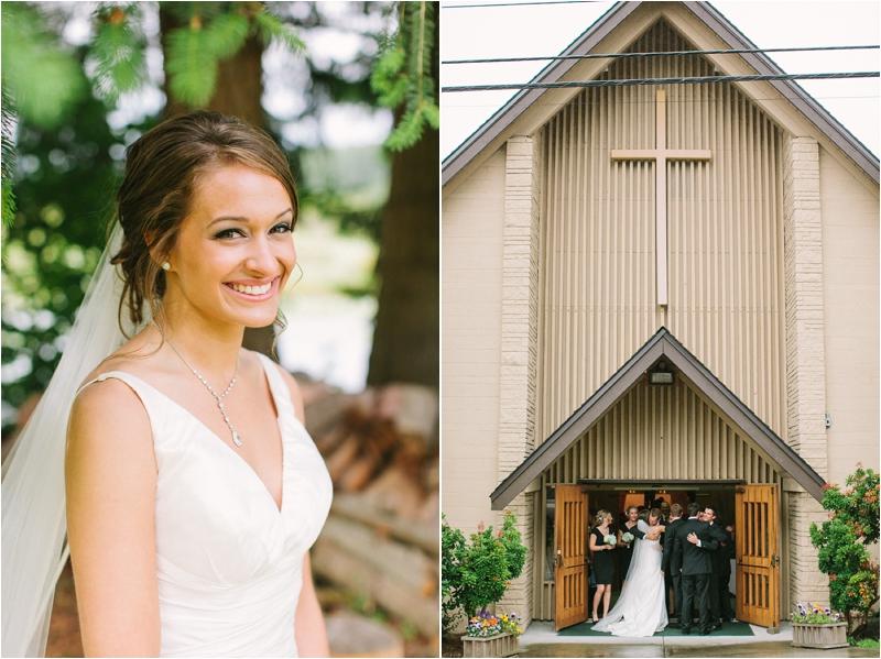 Seattle Wedding Bride-4