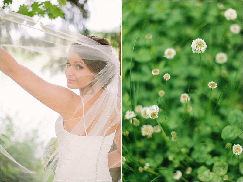 Seattle Wedding Bride-5