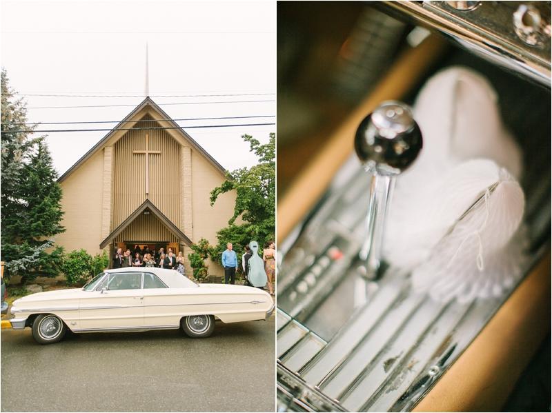 Seattle Wedding Ceremony-4