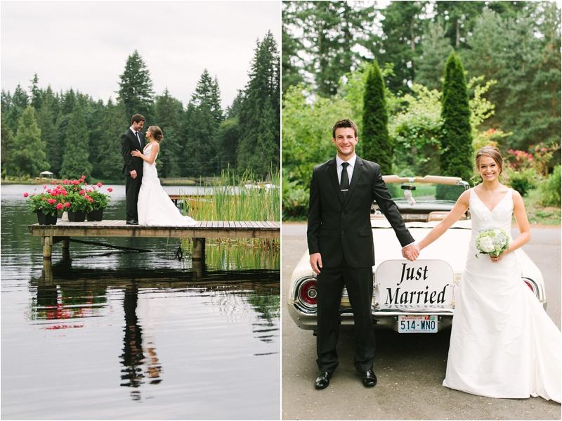 Seattle Wedding Couple Bride Groom-1