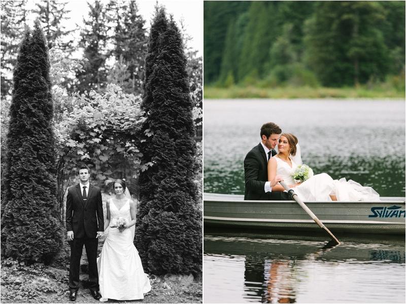 Seattle Wedding Couple Bride Groom-3