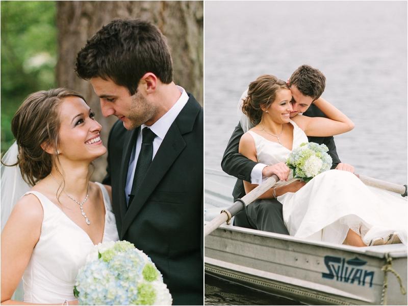 Seattle Wedding Couple Bride Groom-6