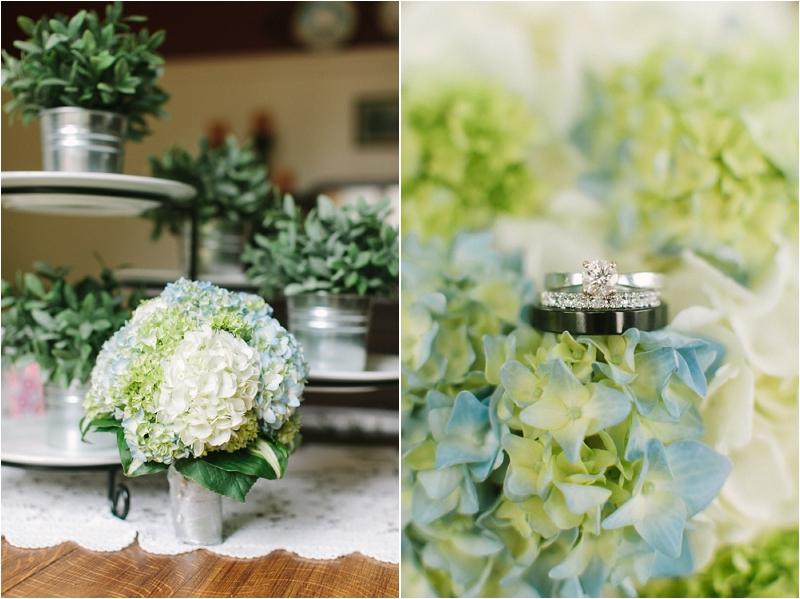 Seattle Wedding Details-12
