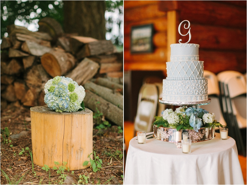 Seattle Wedding Details-15