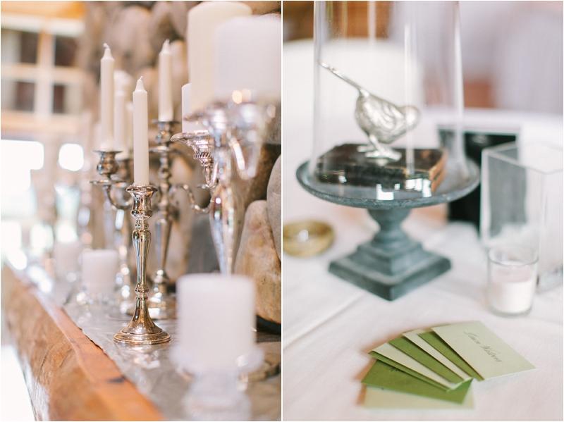 Seattle Wedding Details-19