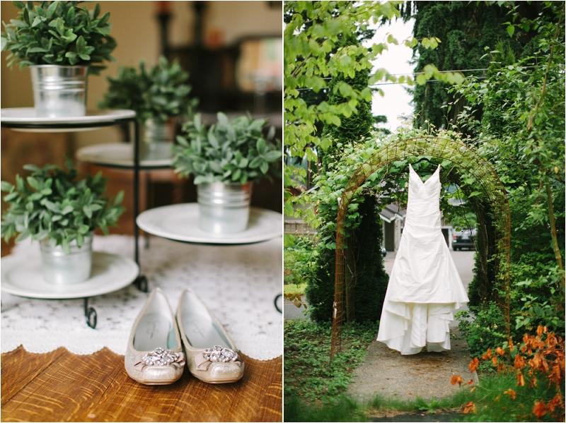 Seattle Wedding Details-3